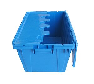 totes plastic storage containers