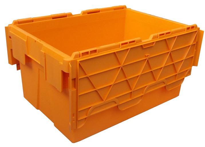 Heavy Duty Storage Binsextra Large Plastic Storage Bins With Lids